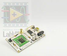 Labview DAB-FM-Radio-with-Antenna-small